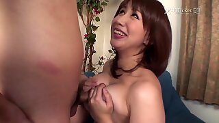 English Lesson With Seira Aikawa (Uncensored JAV)