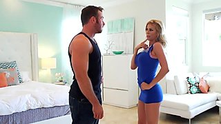Dirty Mother Fuckers porno scene 48