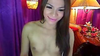 Big Cock Shemale Webcam Tubes