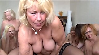 All the czech girls for only one dick Redtube Free Big Tits .mp4