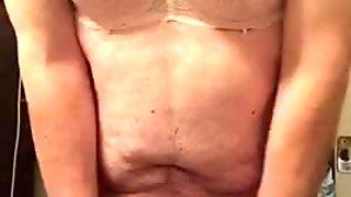 Artemus - Bra and Nipple Clamps