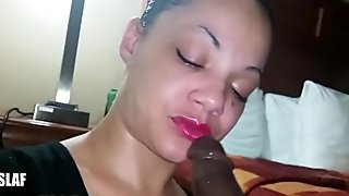 PinkPussyXXX Sloppy Head Showcase