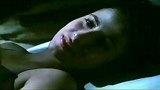 monella sex scene
