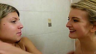 Gina Gerson teen & Anal Jemma Valentine with Mugur Porn