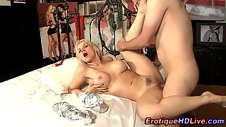Deepthroat pornstar cam