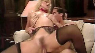 Fun Sexy Film From The Seventies