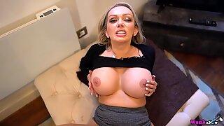 Virtual Sex P1
