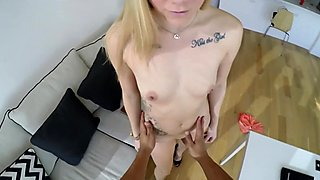 Spy Pov - Job well fucking done