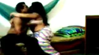 Step ###ter Caught Cheating
