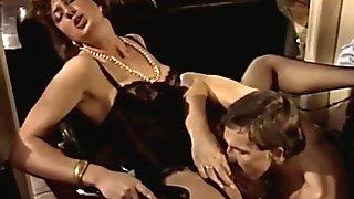 Favorite Piss Scenes - Linda Lancaster aka Linda Lasall