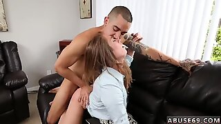 Teen live webcam anal first time Fuck me Like a lil  WHORE! - Kirsten Lee