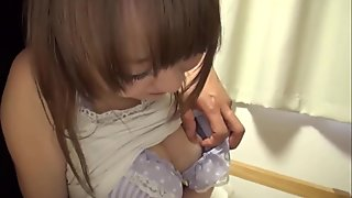 porn9.xyz - 3393-siro 1501 amateur individual shooting post 374