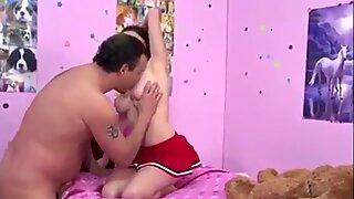 Snap--annesexy0 Babe teen hard sex with her boyfriend
