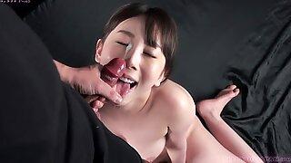 japanese facial compilation 2