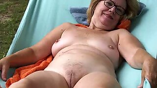 Granny Lovers Special #3