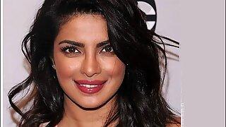 Priyanka Chopra Sex Video 12