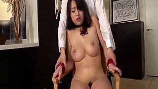 Kaede Niiyama amazing scenes of nude porn - More at Japanesemamas.com