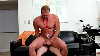 Cock straight cum free and tall straight men and free movies straight