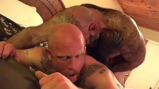 Gay Porn ( New Venyveras ) Compilation