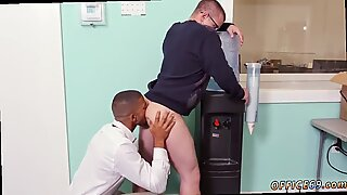 Hot older male gay sex movie and with emo video first time Sexual