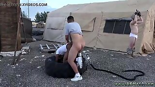 army hot gay sex video and military man penis movie Time to