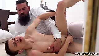 Gay men porn free trial videos and emo boy sex studio first time