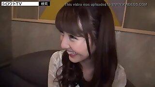 ShiroutoTV top page http://bit.ly/31WSYkv   Nozomi japanese amateur