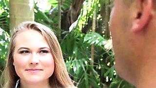 Ebony teen homemade squirt compilation Backwoods Bartering