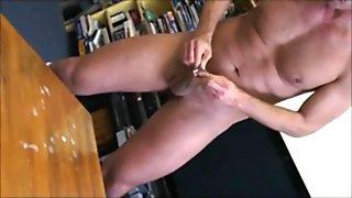 Gay Porn ( New Venyveras3 ) Amateur
