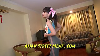 Thirst Quenching Asian Anal