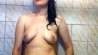 ShowerGame