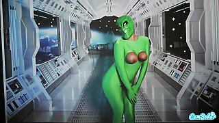 area 51 porn alien rough sex found during raid