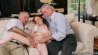Old hairy mature masturbation Online Hook-up - Dolly Little