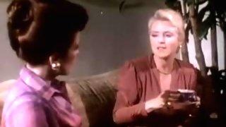 Juliet Anderson Scene