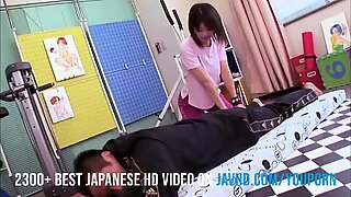 Japanese porn compilation Vol.53 4 in 1 - More at javhd.net