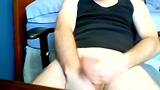Hairy american gay sex movies He runs his forearms over his lingerie