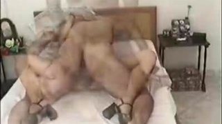 Amateur blonde fucked and screaming