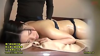 blowjob female ejaculation cunnilingus 1434