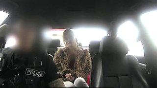 شرطي وهمية شرطي وهمية بوليسيمانز مغامرات جنسية