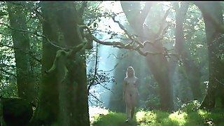 Ida Marie Nielsen in Vikings - s04e11