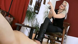 brutal cock ball torture marvelous shoes