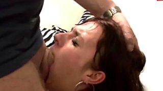 Mydirtyhobby-Amateurin in allen Stellungen gefickt