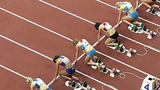 SEXY athletics 34