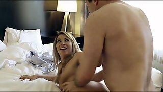 Sex tape Actress FULL MOVIE: http://raboninco.com/9919277/pf-mkmr