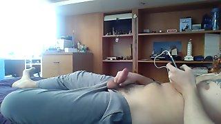 Léčení ráno-dřeva s porno