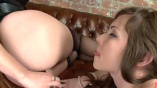 Bobbi Starr Steve Holmes and Seda Hardcore Threesome