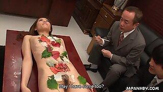 Jav English Subtitled