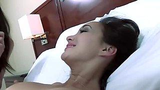 Manuelferrara hotel sexo com francesas actrizes porno Katsuni & lou