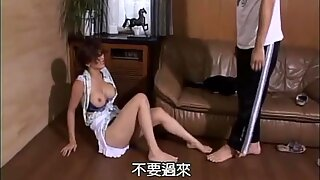 Brother-in-law Trap Being Fucked In Front Of Husband