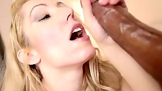 Candy May - Fuck my holes